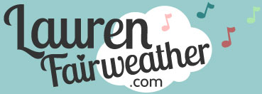 LaurenFairweather.com