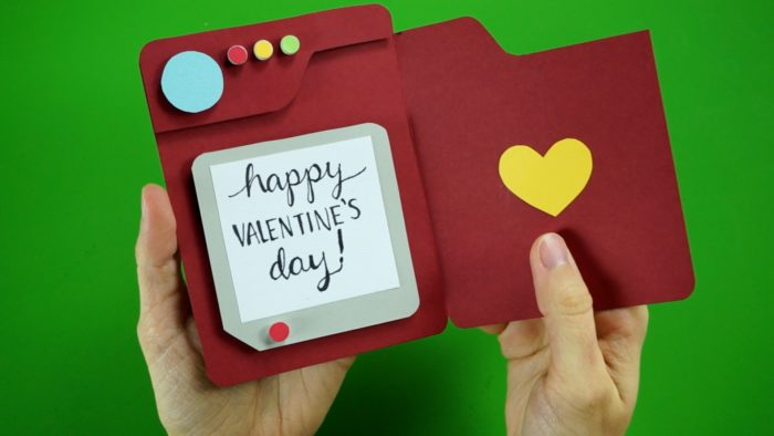 Diy Pokemon Valentine S Day Cards Lauren Fairweather
