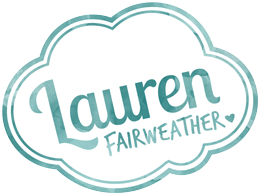 Lauren Fairweather